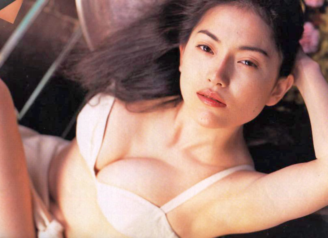 青田典子25
