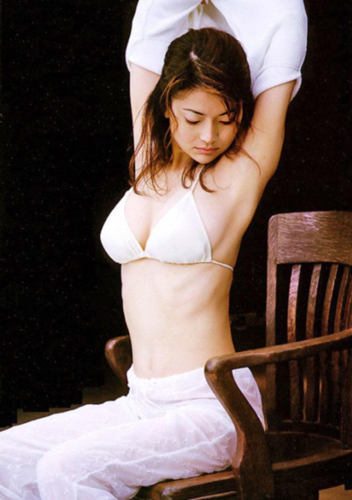 青田典子30