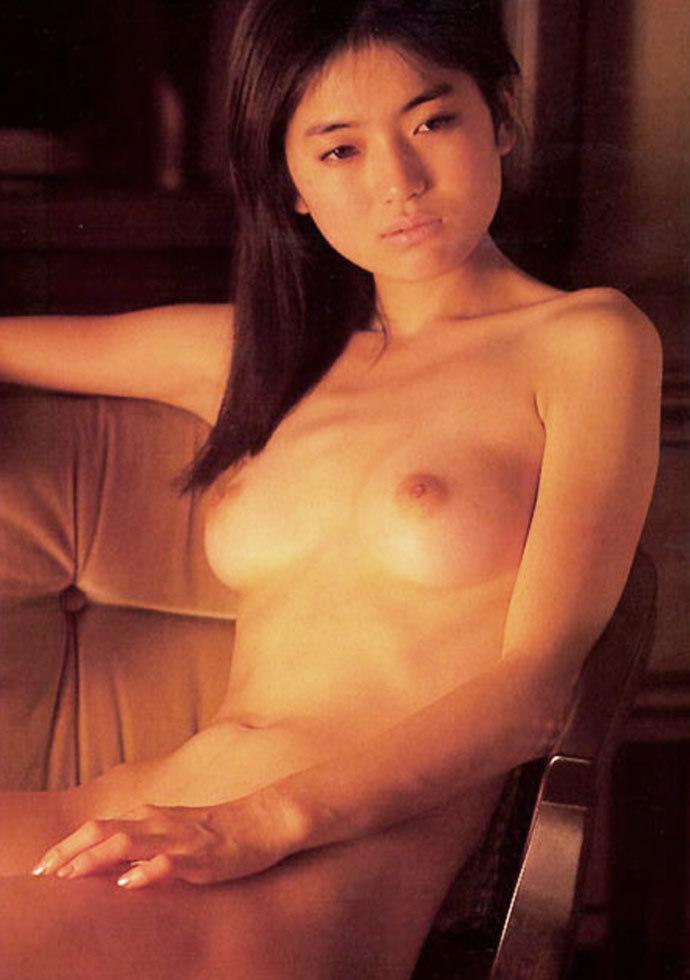 青田典子63