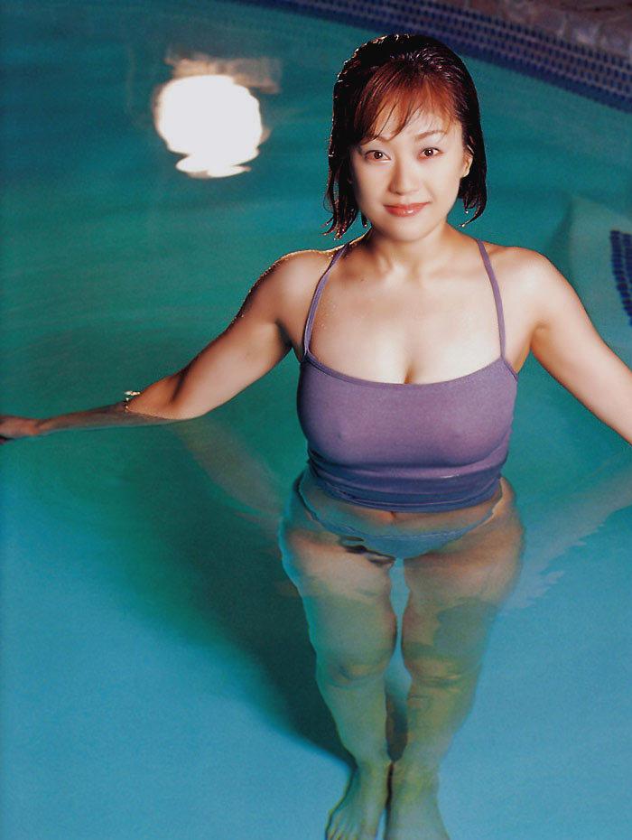山田誉子18