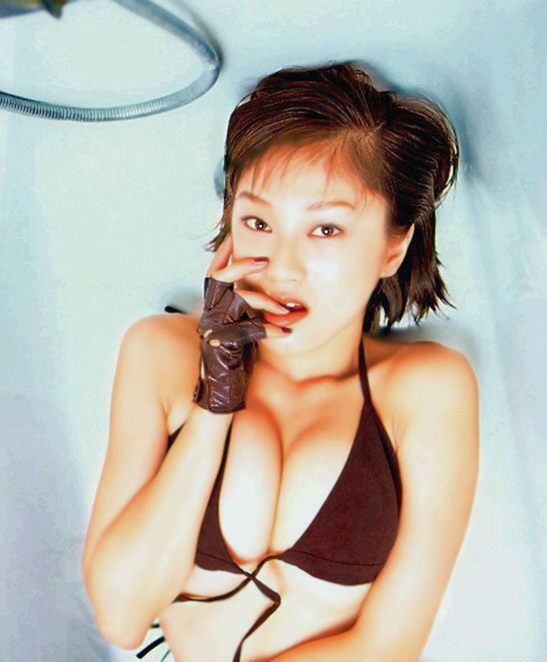 山田誉子25