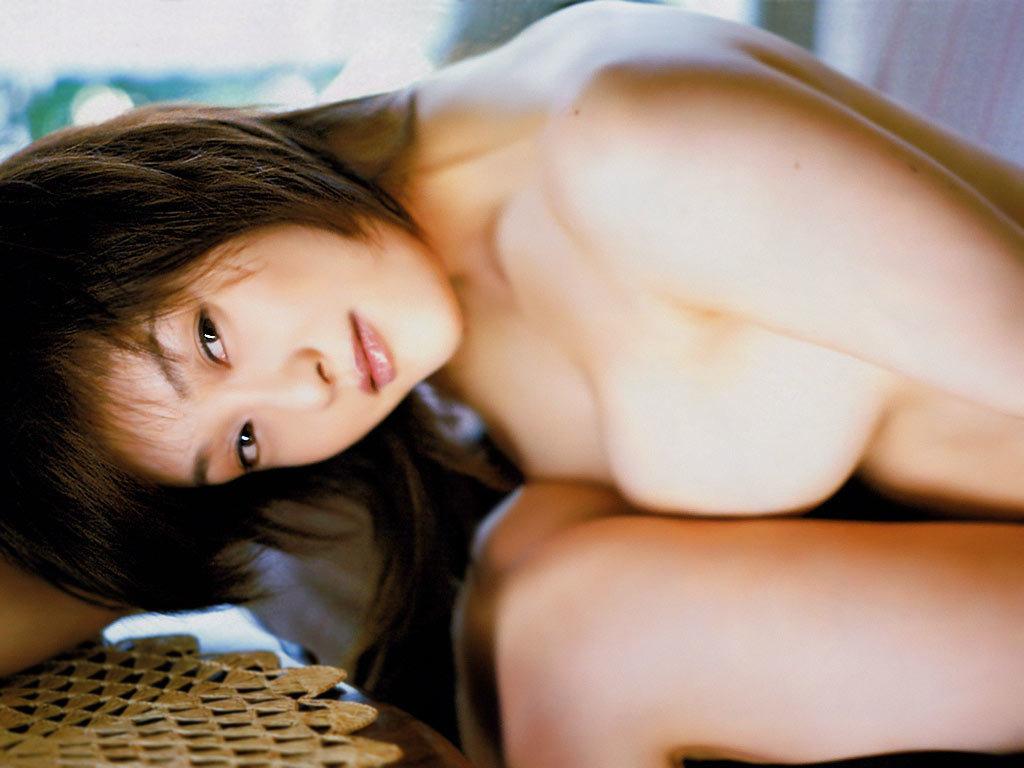 山田誉子27