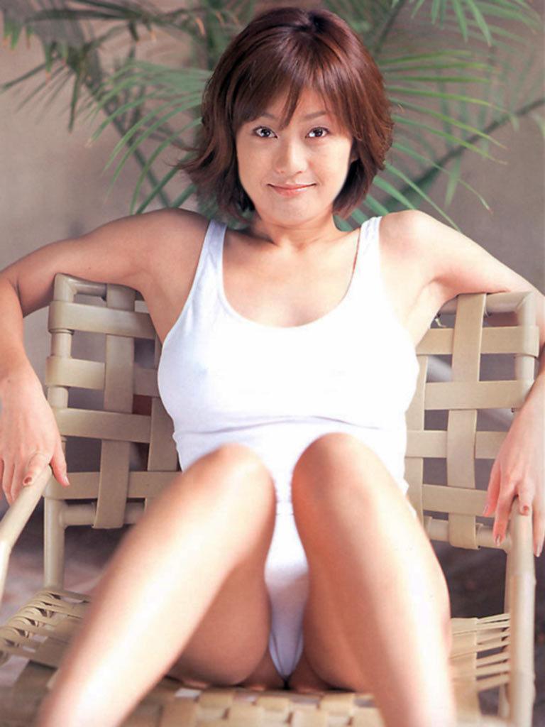 山田誉子36