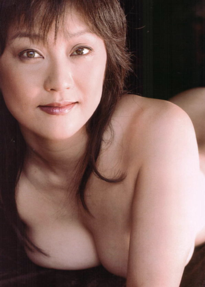山田誉子38