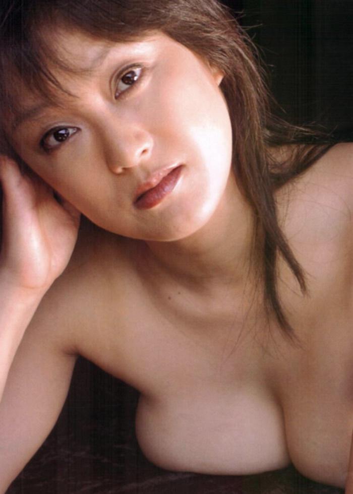 山田誉子39