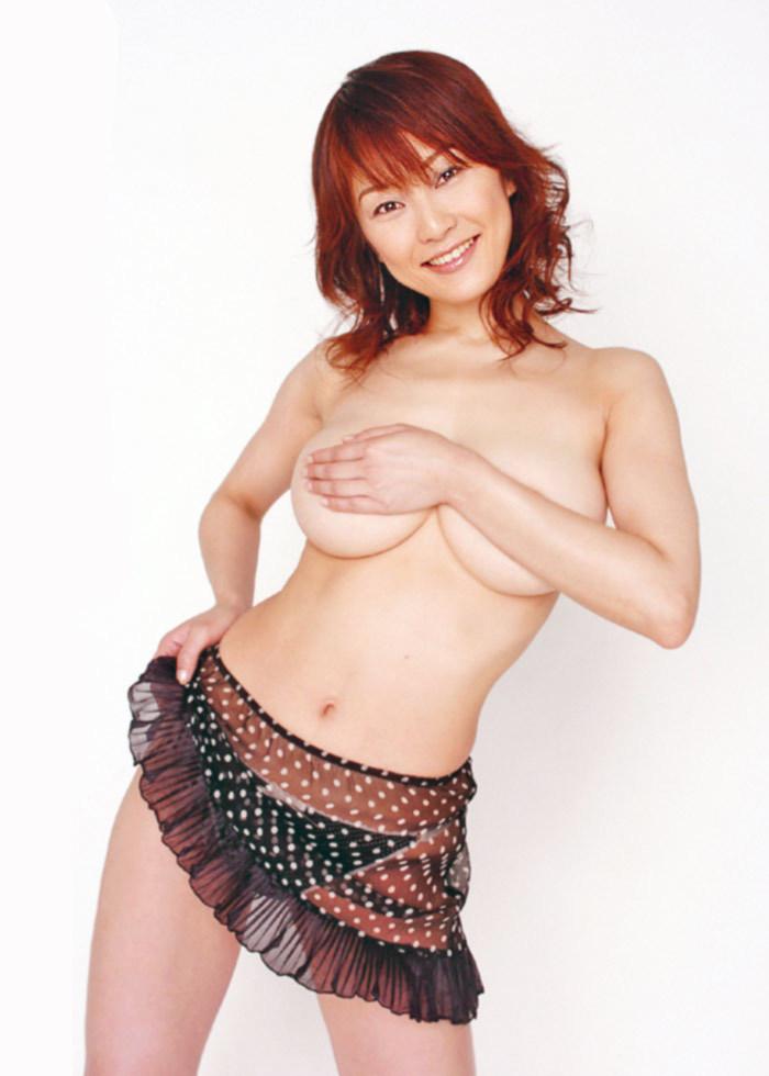 山田誉子49
