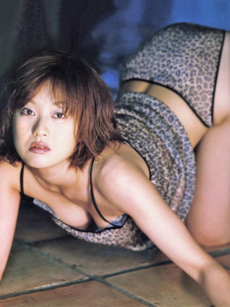 山田誉子53