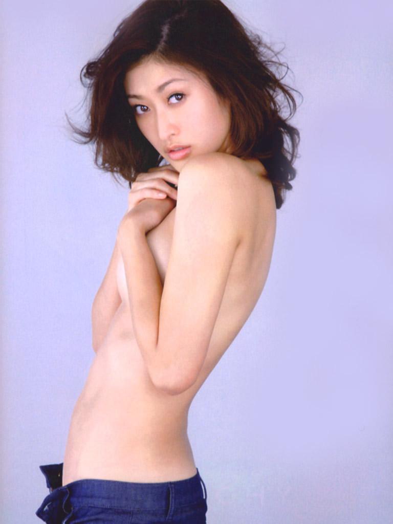 山田優21