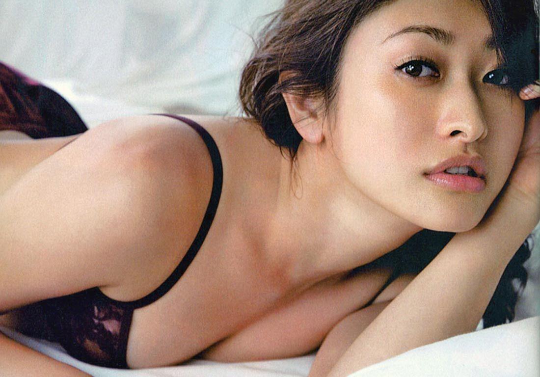 山田優28