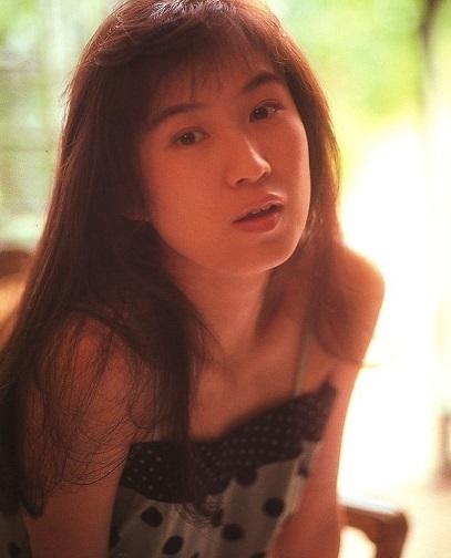 森口博子56