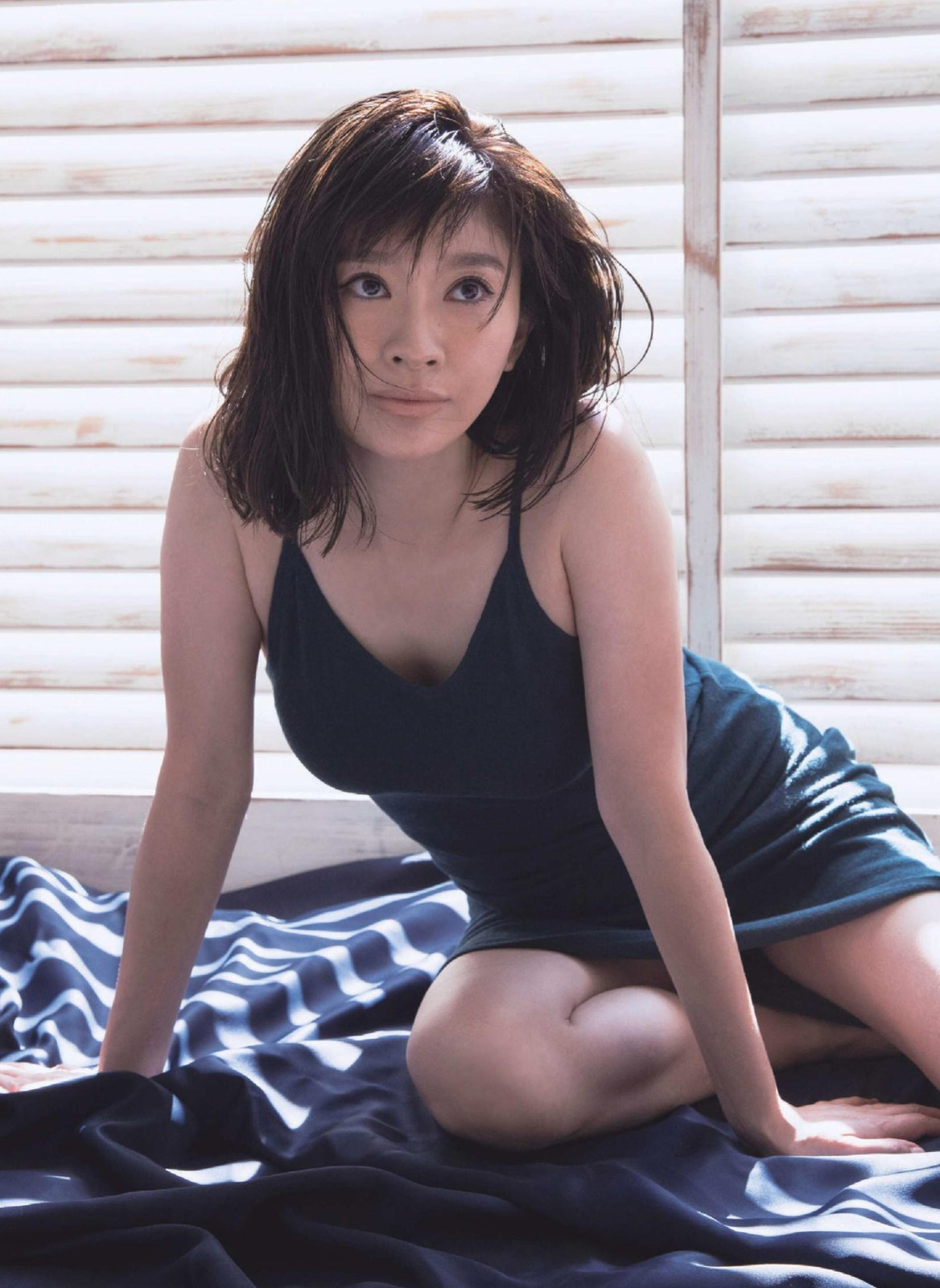 篠原涼子6