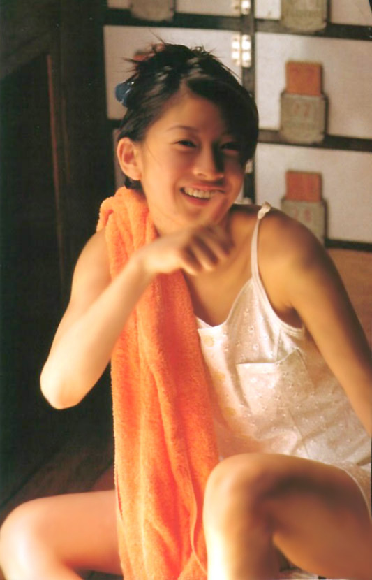 篠原涼子37