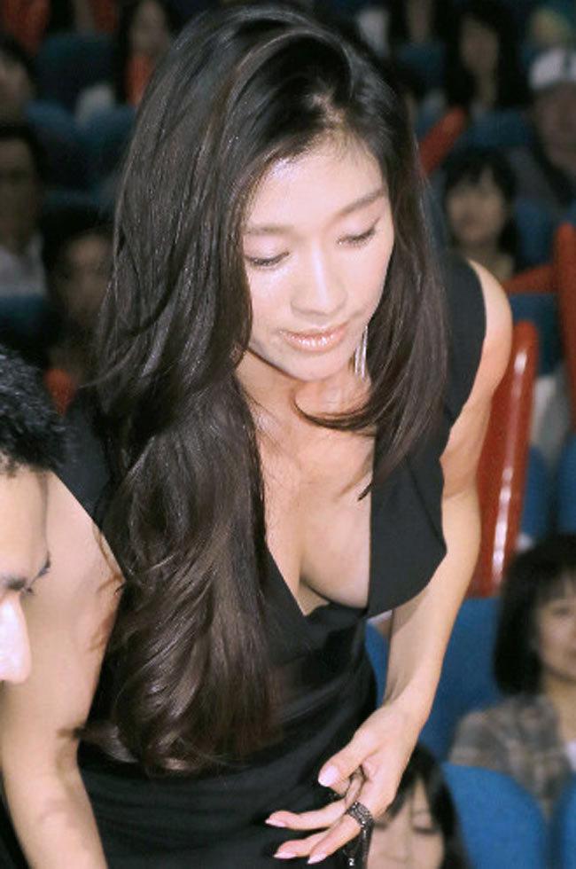 篠原涼子53