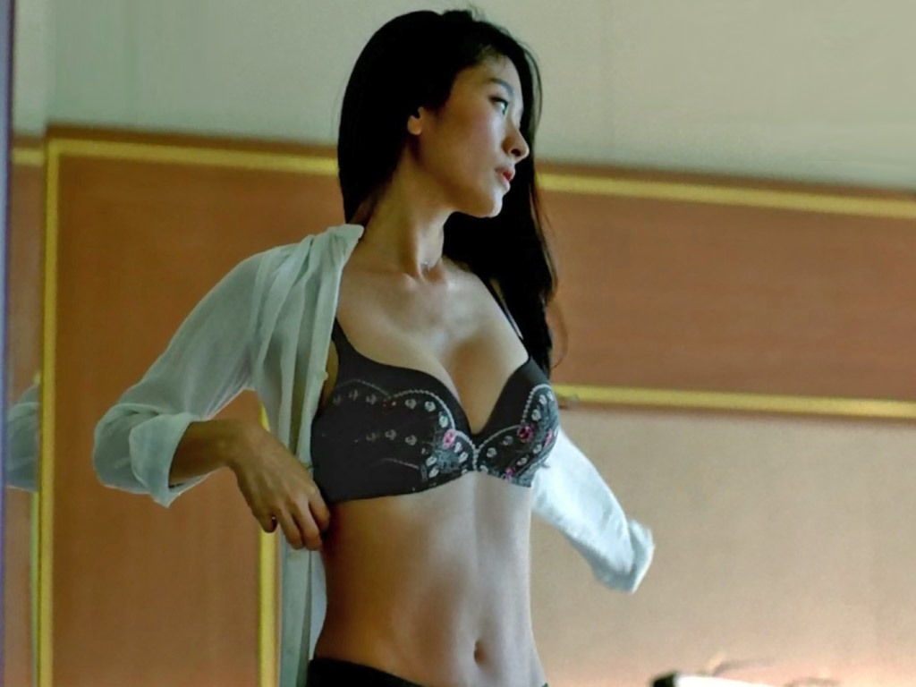 篠原涼子59