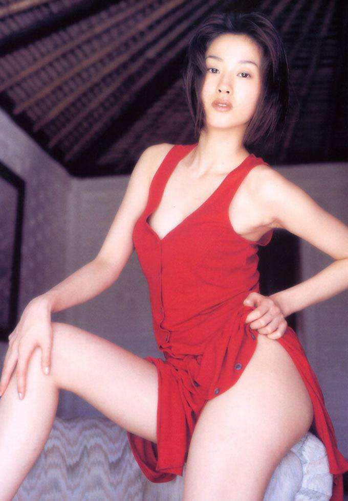 山本恵美1