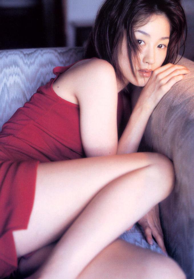 山本恵美5