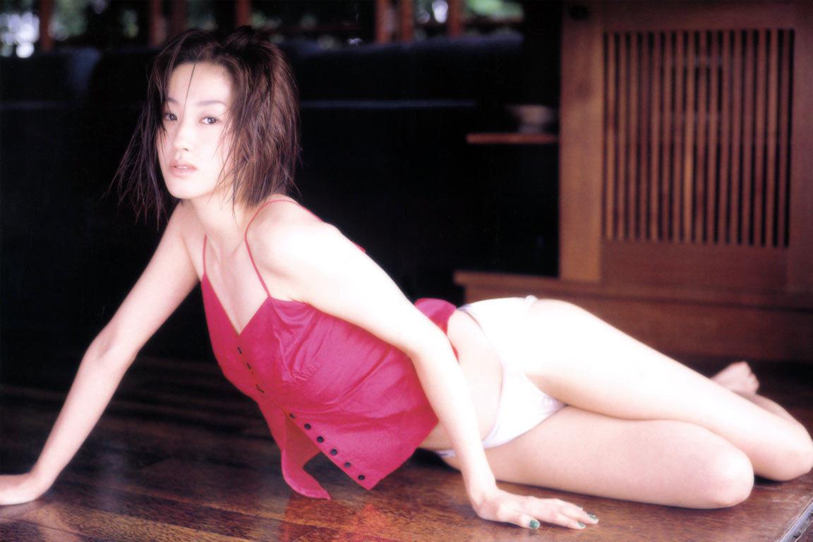 山本恵美9