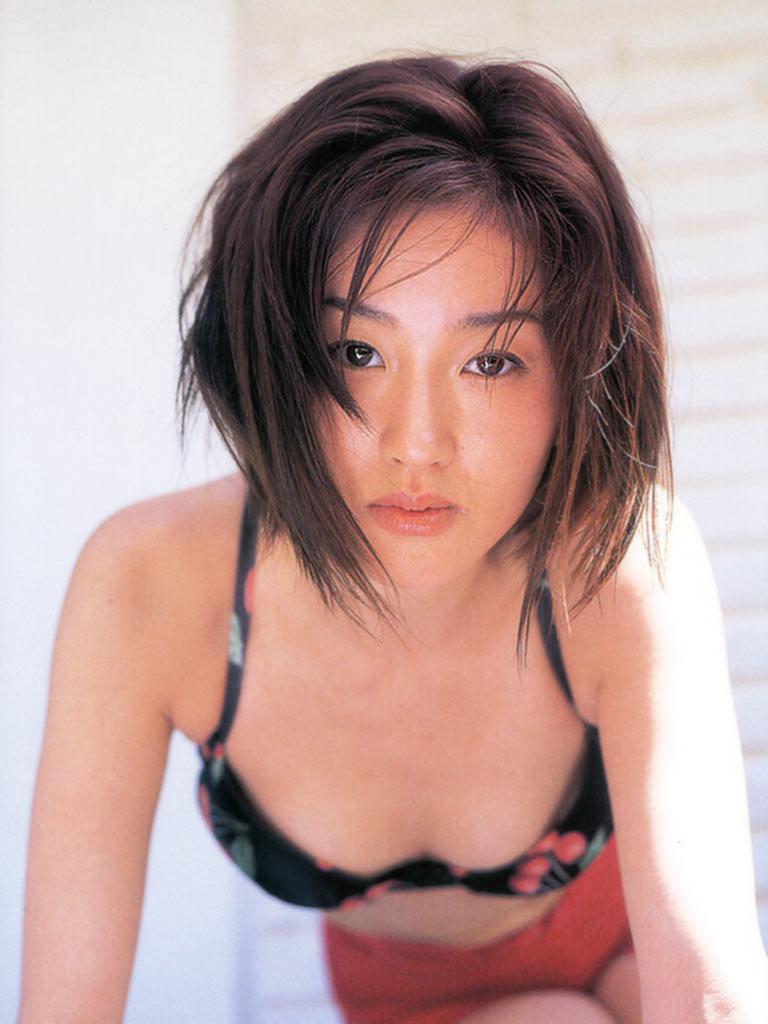 山本恵美17