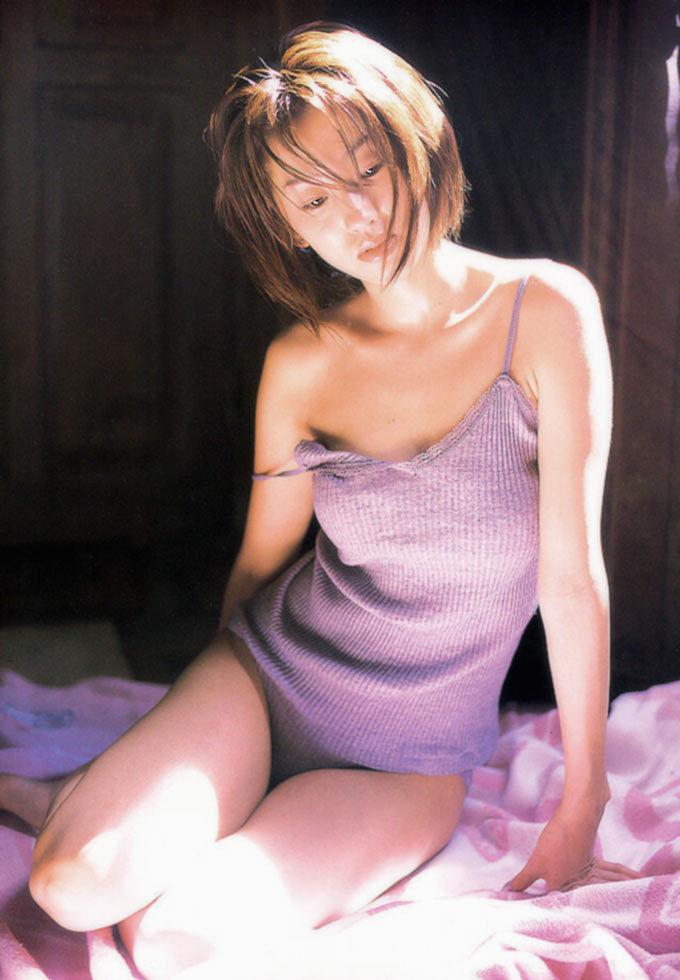 山本恵美21