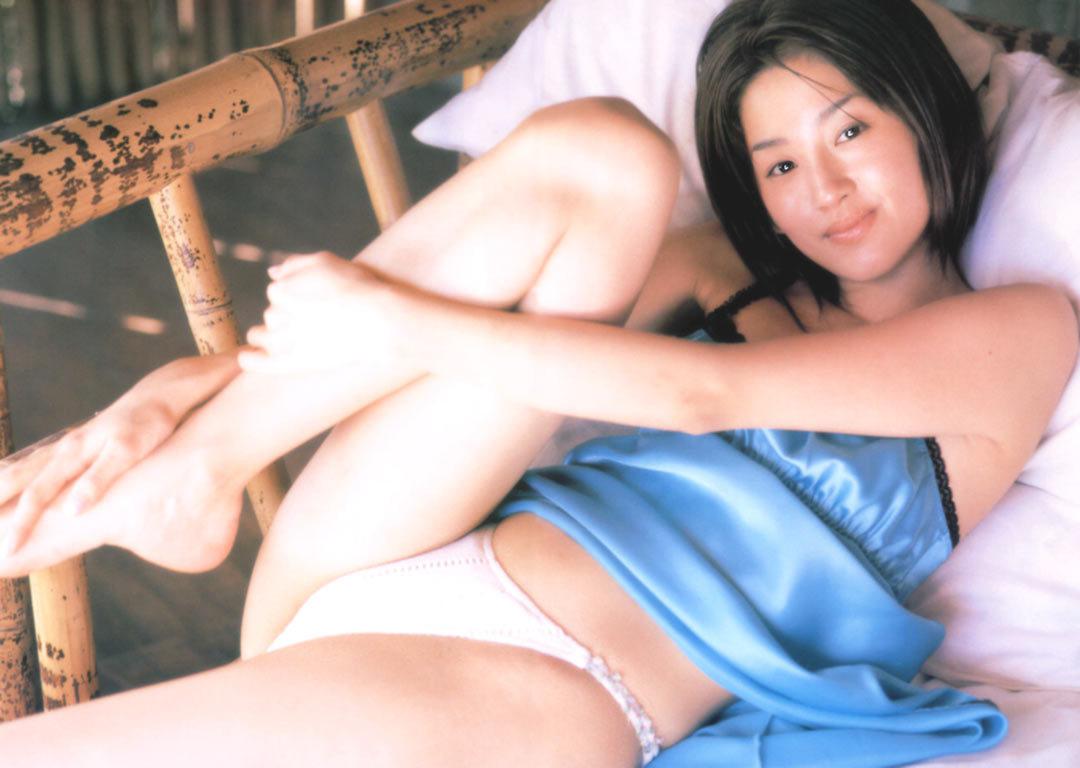山本恵美25