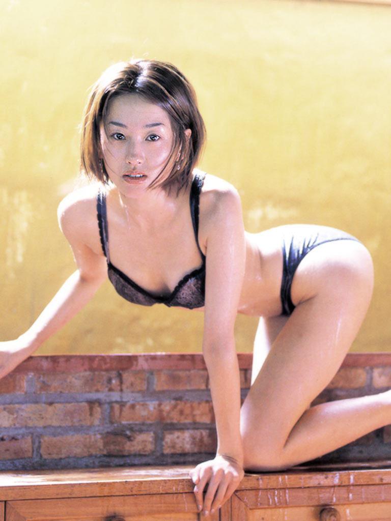 山本恵美31