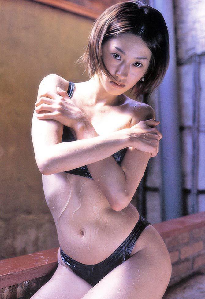 山本恵美33
