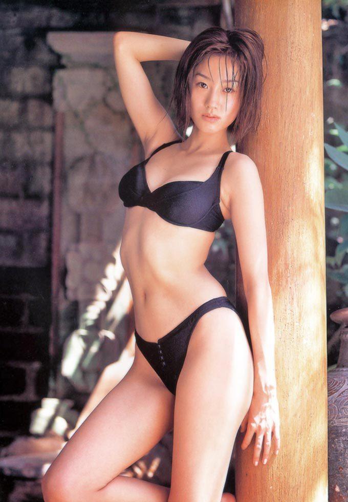 山本恵美35