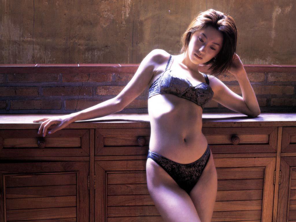 山本恵美37