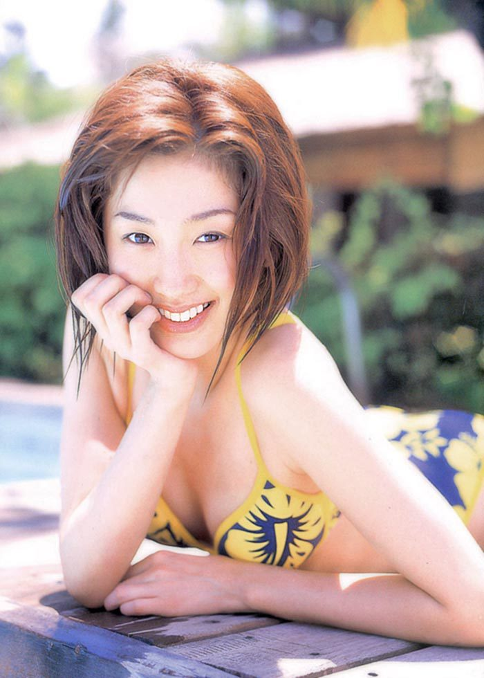 山本恵美43