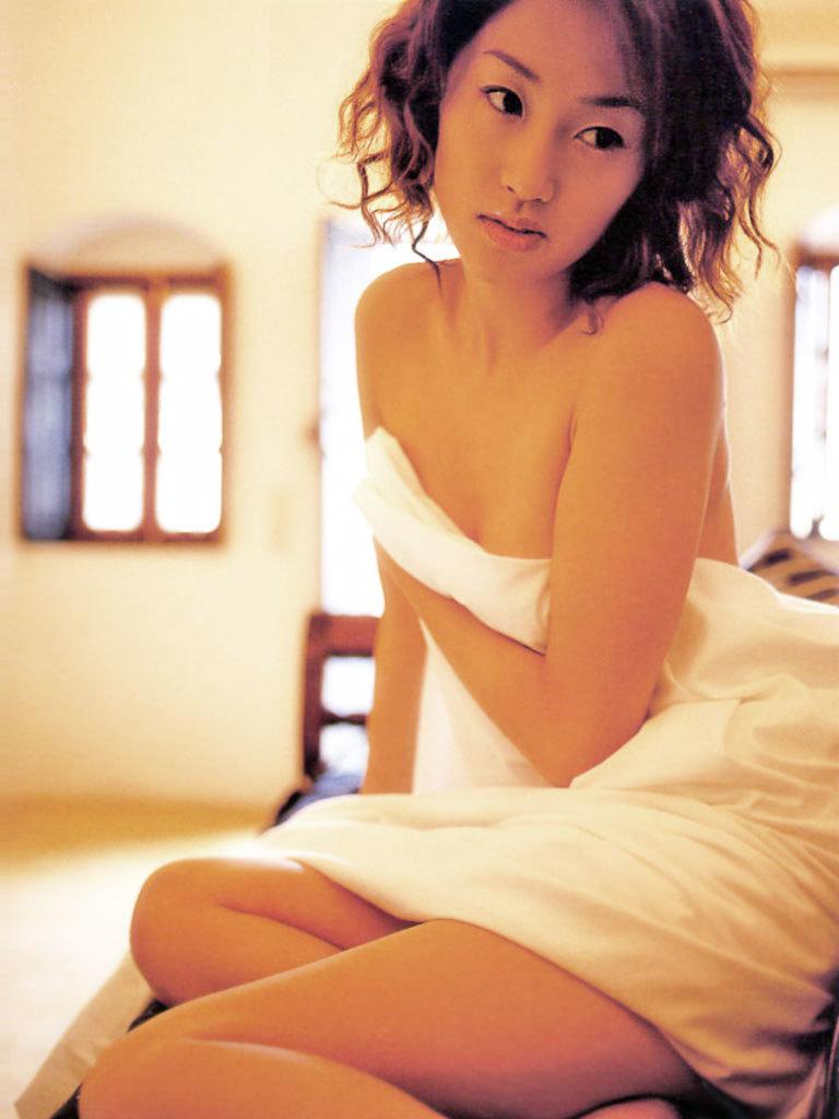 山本恵美45