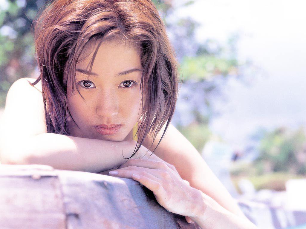 山本恵美51