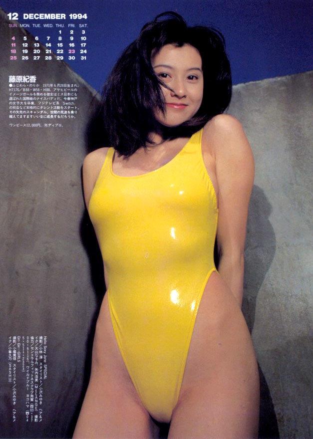 藤原紀香4