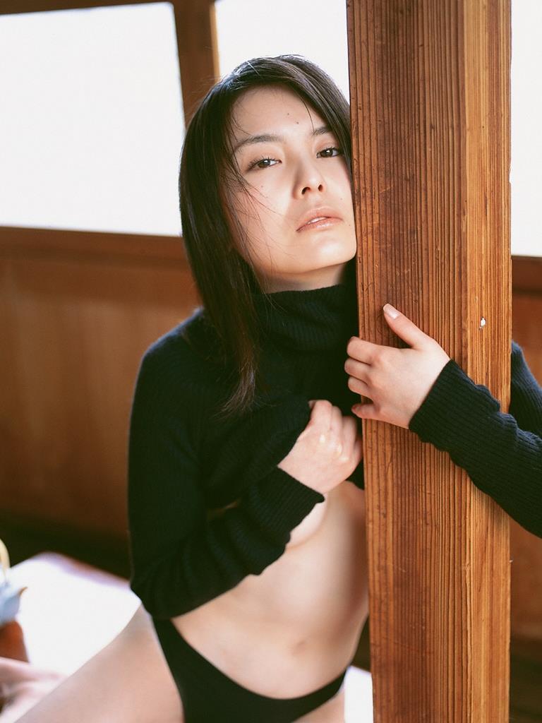 久保恵子2