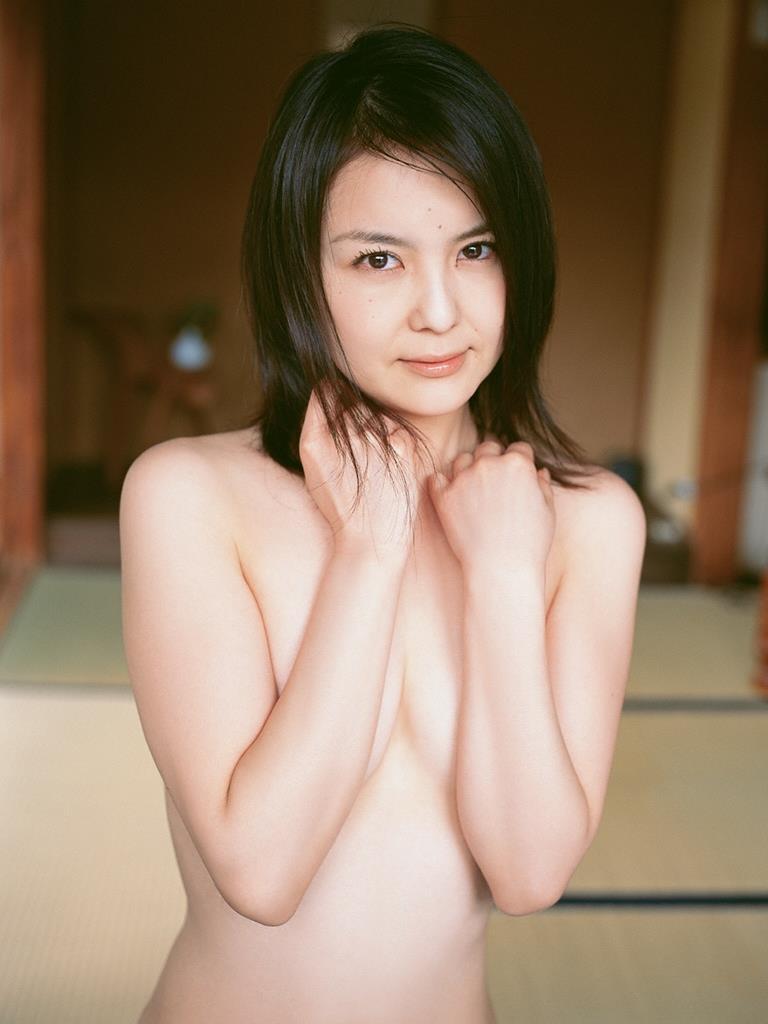 久保恵子11