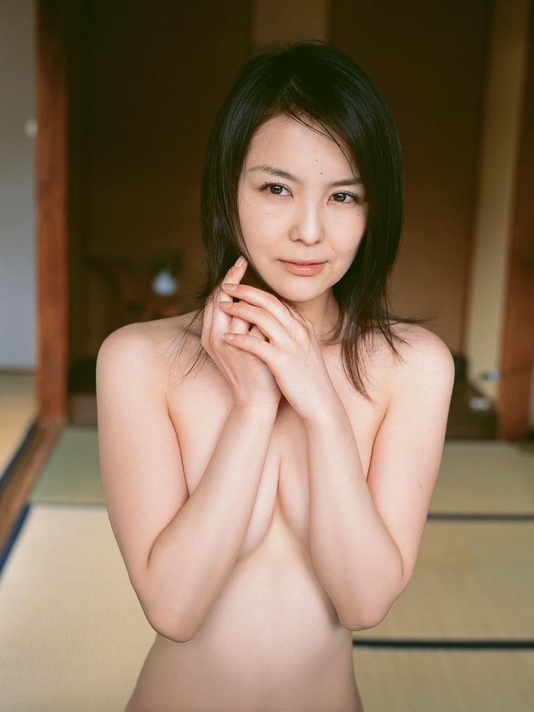 久保恵子12