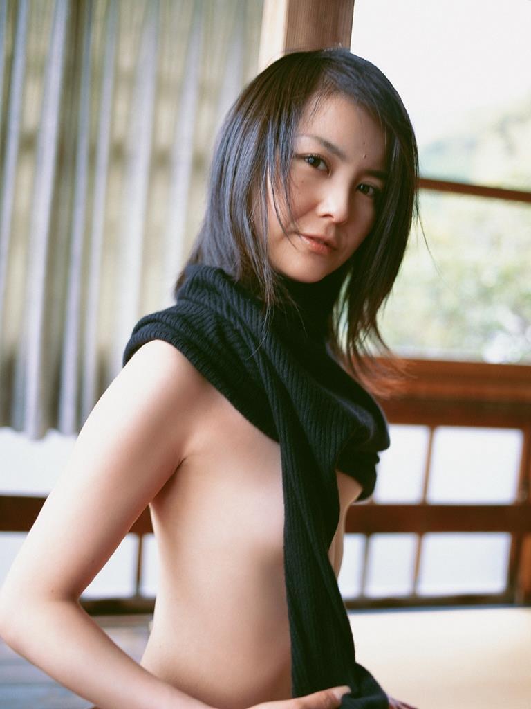 久保恵子9