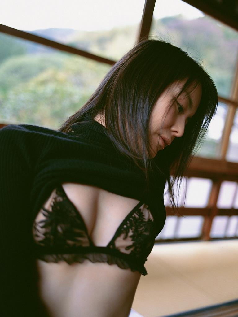 久保恵子4
