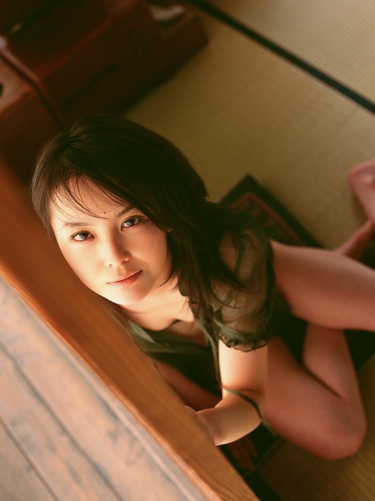 久保恵子41