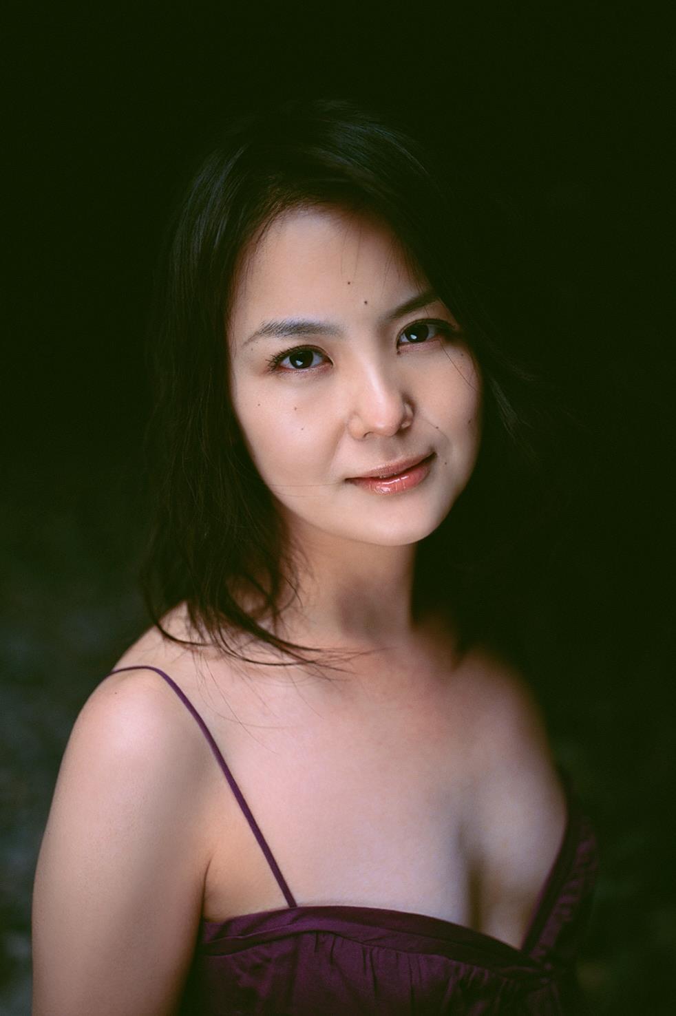 久保恵子46