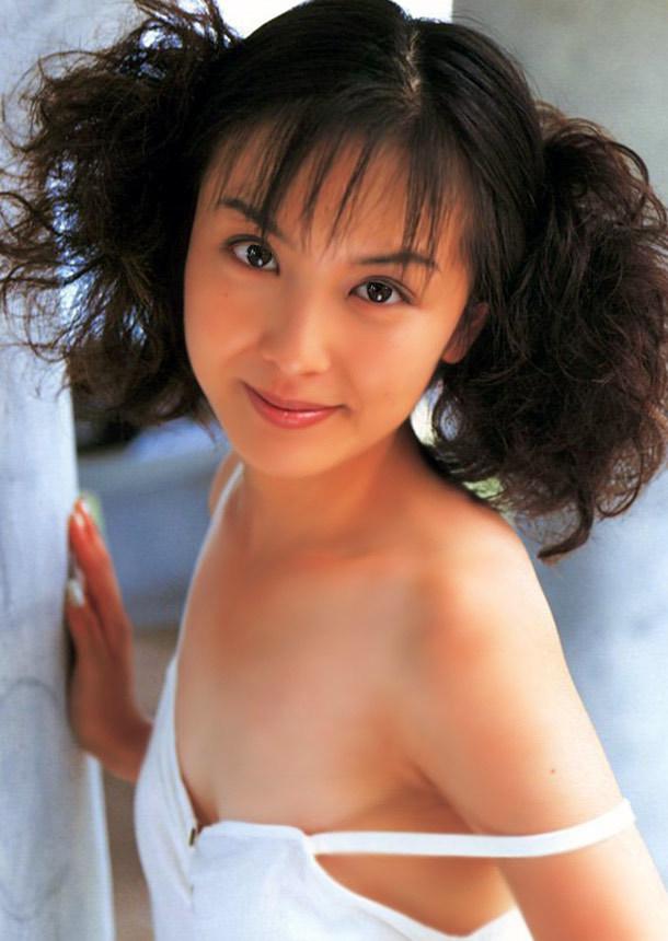 久保恵子49