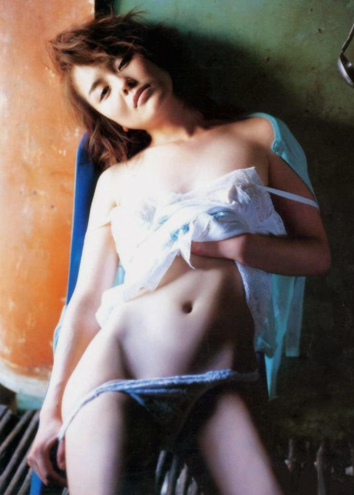 久保恵子61