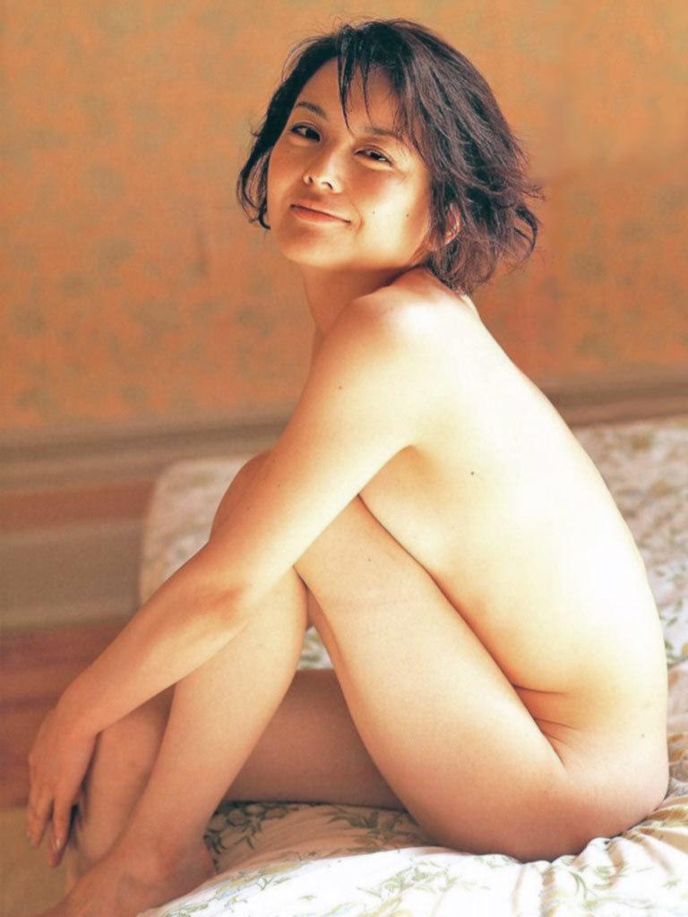 久保恵子64