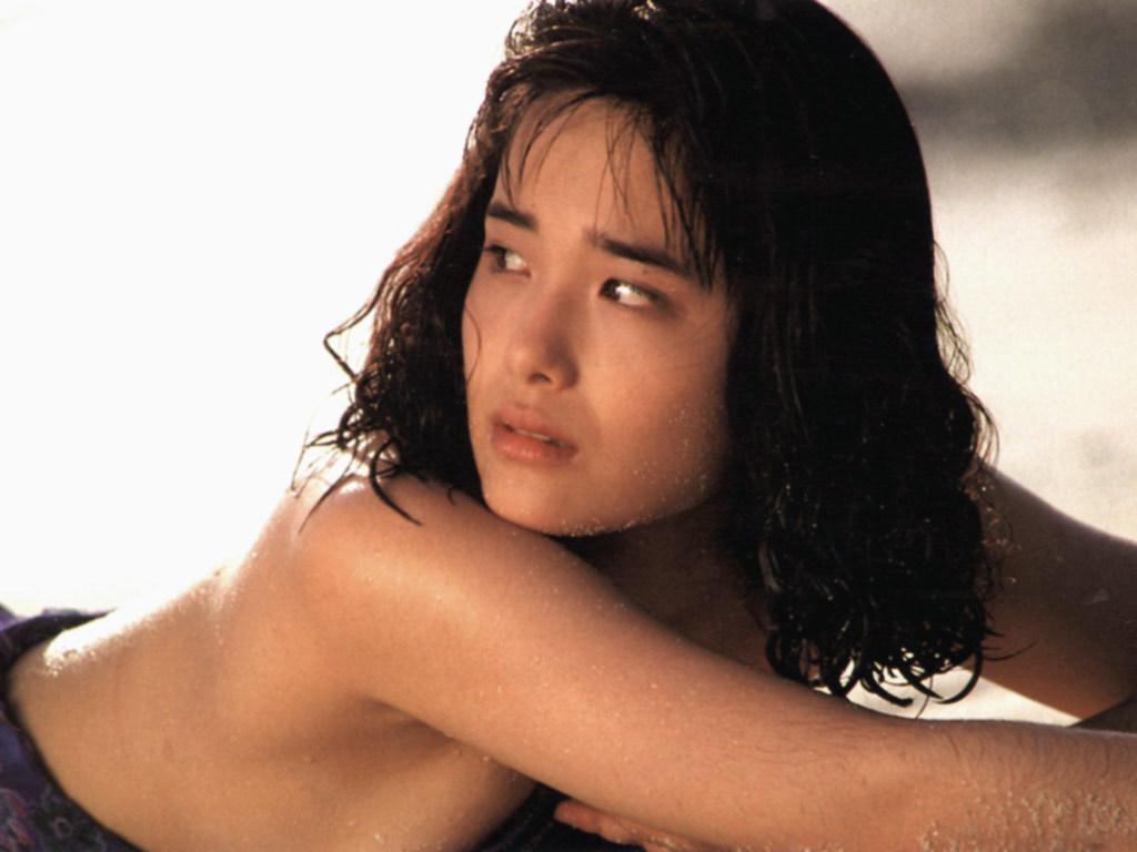 富田靖子16