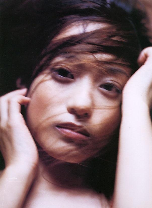 持田真樹30