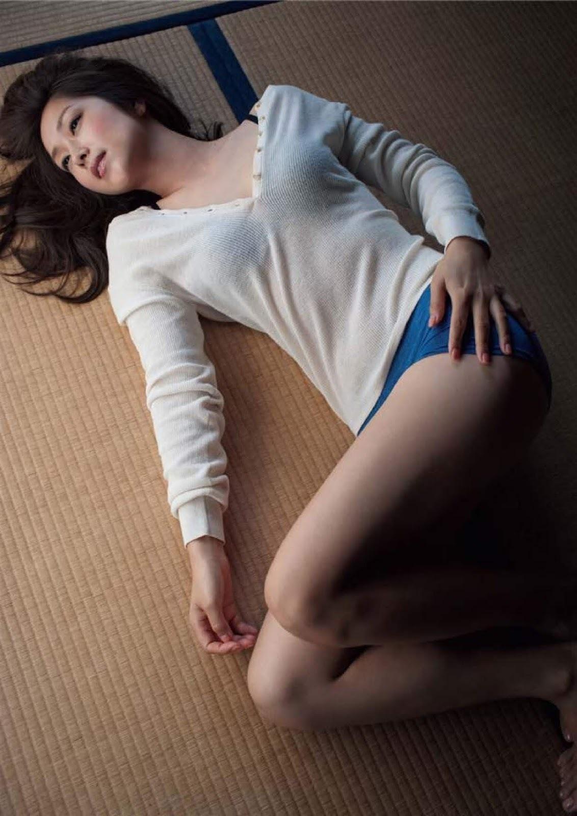 笛木優子9