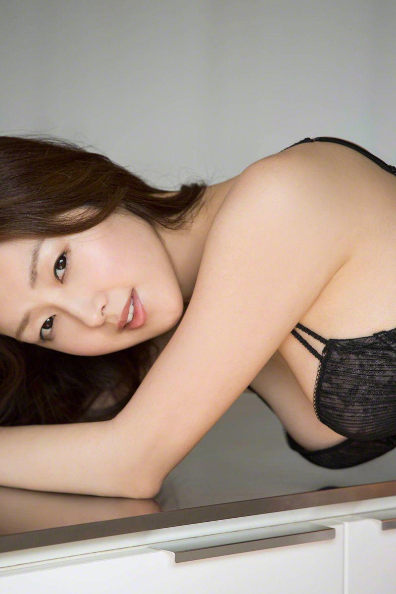 笛木優子77