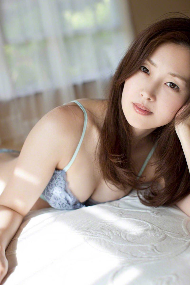 笛木優子88