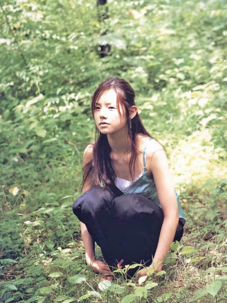 小西真奈美26