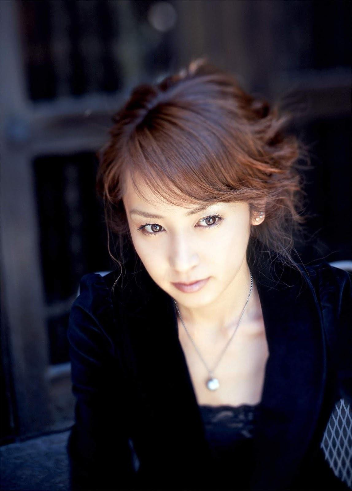矢田亜希子9