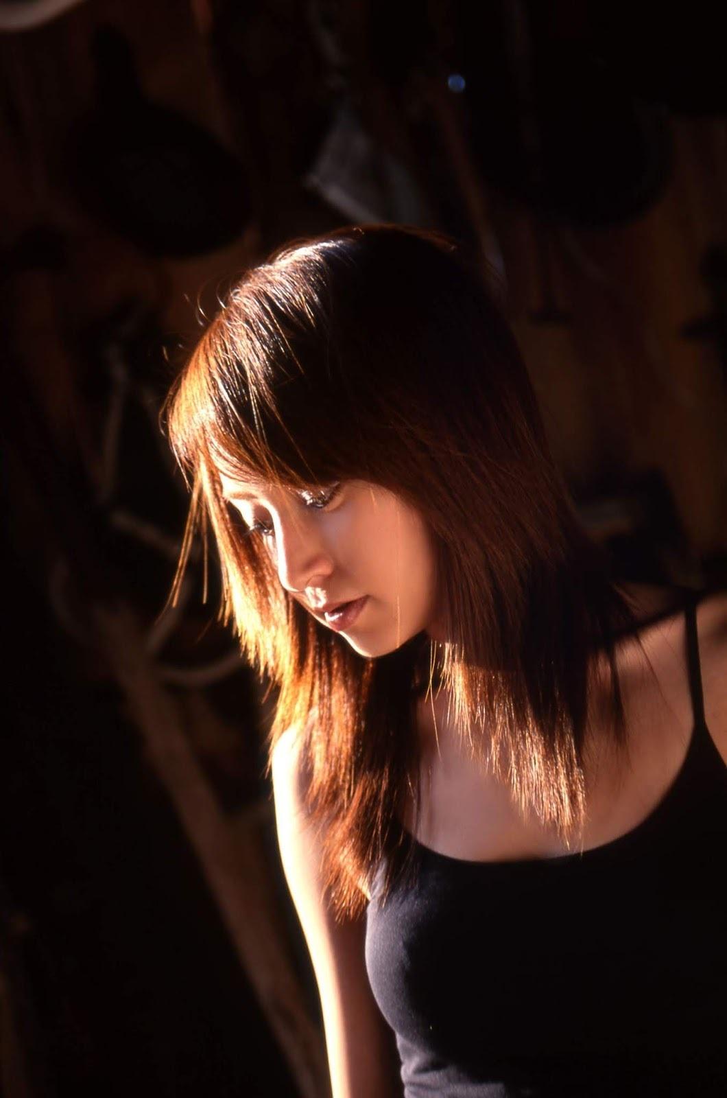矢田亜希子10